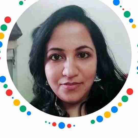 Dr. Bindu C B's profile on Curofy