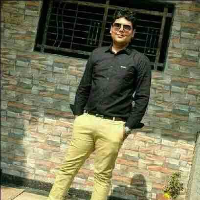 Dr. Pawan Joshi's profile on Curofy