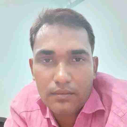 Dr. Md. Qaisar's profile on Curofy