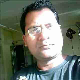 Nagendra Kanojia's profile on Curofy