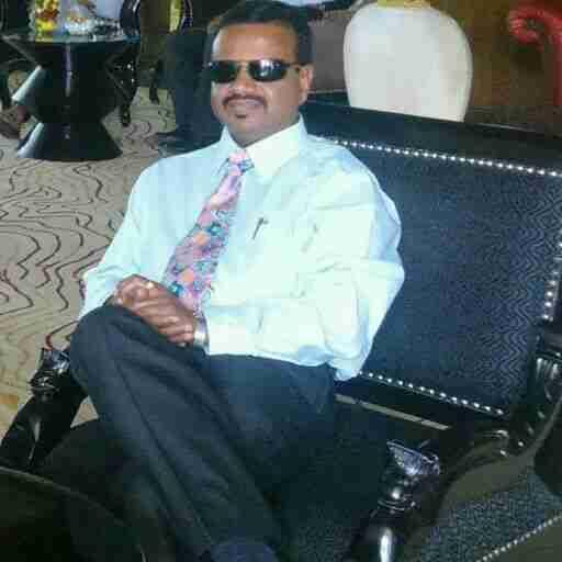 Dr. Krishnappa    Jagadish's profile on Curofy