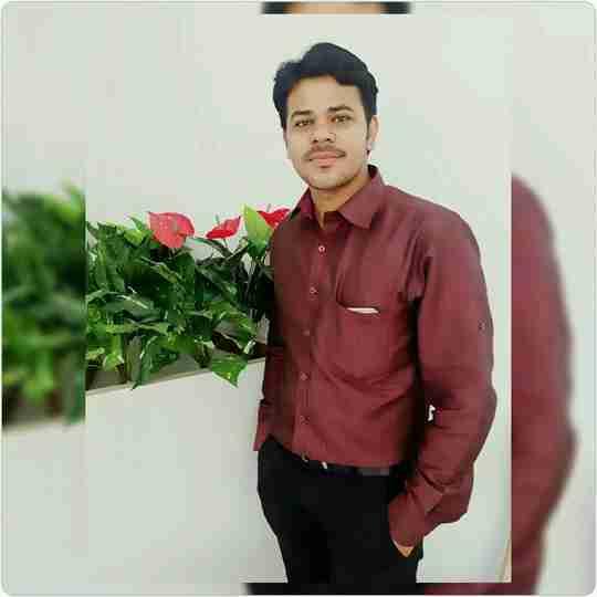 Dr. Vandan Vengurlekar (M.S. Ayu Shalya)'s profile on Curofy