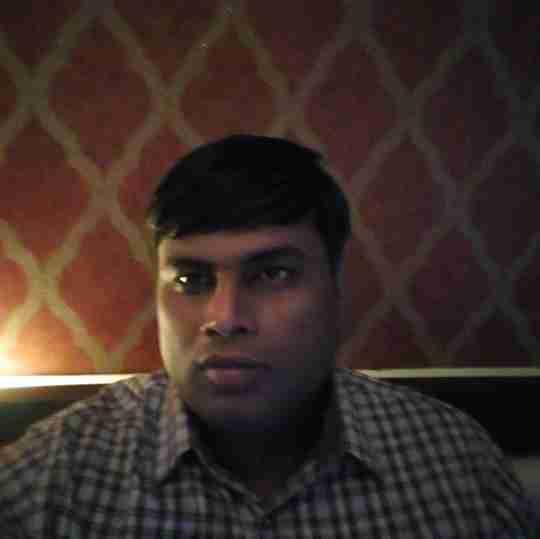 Dr. Nikhil Singh's profile on Curofy