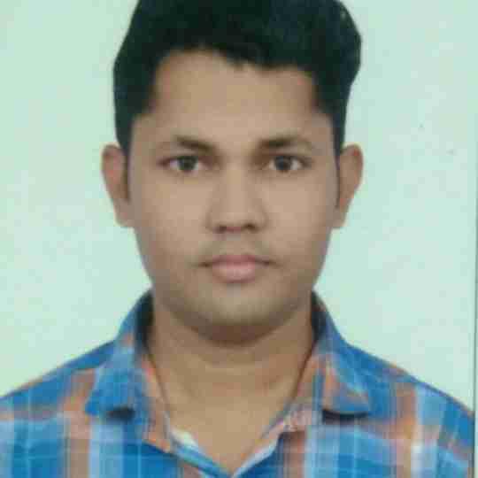 Dr. Jujar Shakya's profile on Curofy
