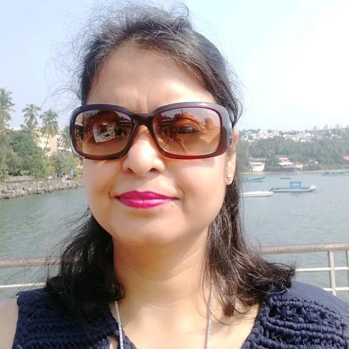 Dr. Shruti Mittal Mittal's profile on Curofy