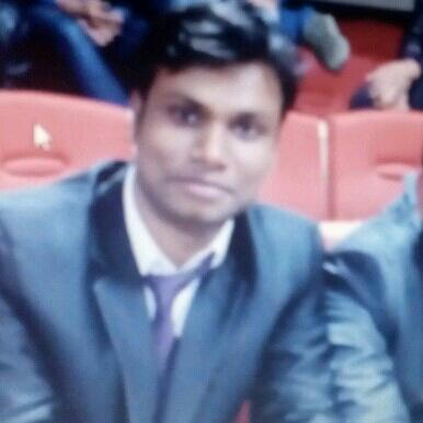 Naveen Kumar's profile on Curofy