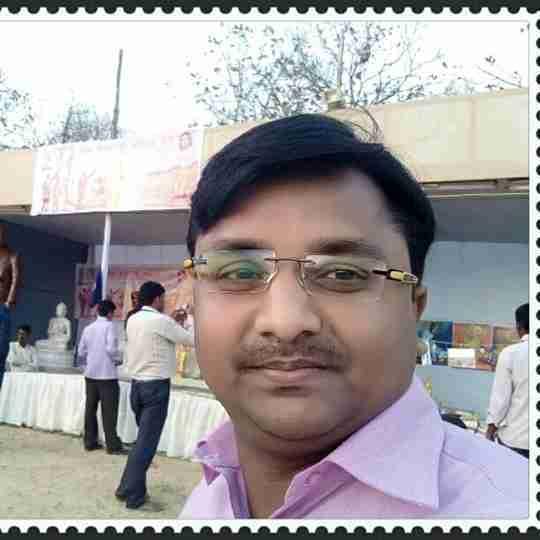 Dr. Rahul Gondane's profile on Curofy