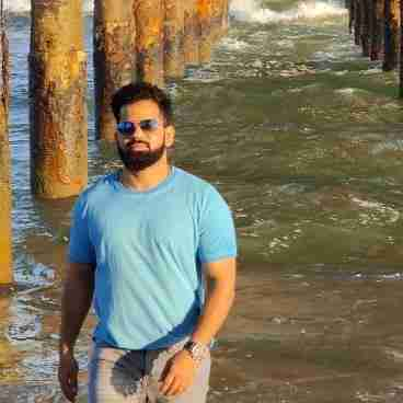 Dr. Nagesh Nag's profile on Curofy
