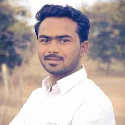 Dr. Vishnu More's profile on Curofy