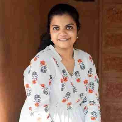 Dr. Aishwarya Koyande's profile on Curofy