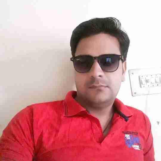 Dr. Mantosh Kumar's profile on Curofy