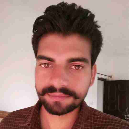 Dr. Virender Saini's profile on Curofy