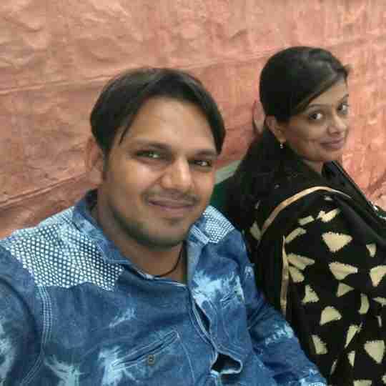 Dr. Chetan Sharma's profile on Curofy