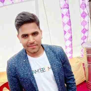 Dr. Monish Alam's profile on Curofy