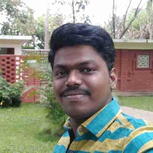 Dr. Deenathayalan C (Pt)'s profile on Curofy