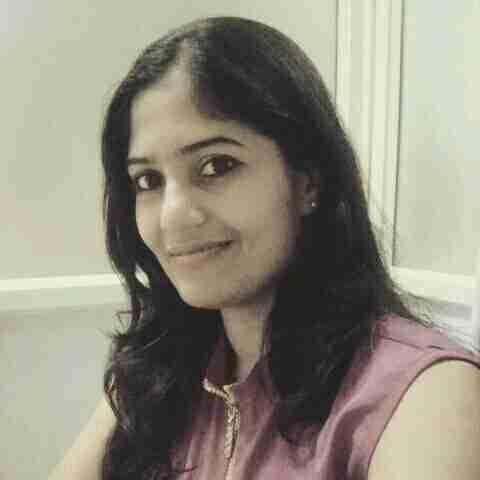Dr. Savitha Kumari's profile on Curofy
