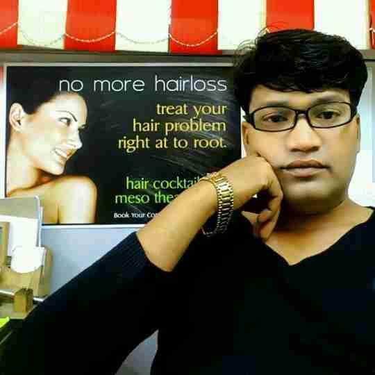 Dr. S.p.gupta Gupta's profile on Curofy
