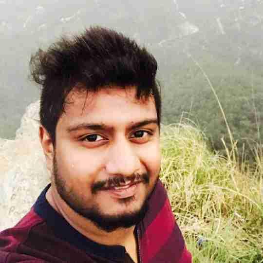 Dr. Aditya Nag's profile on Curofy