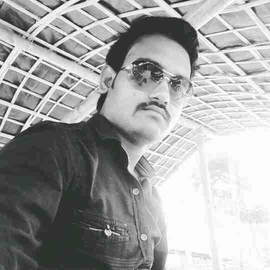Dr. Raja Ansari's profile on Curofy