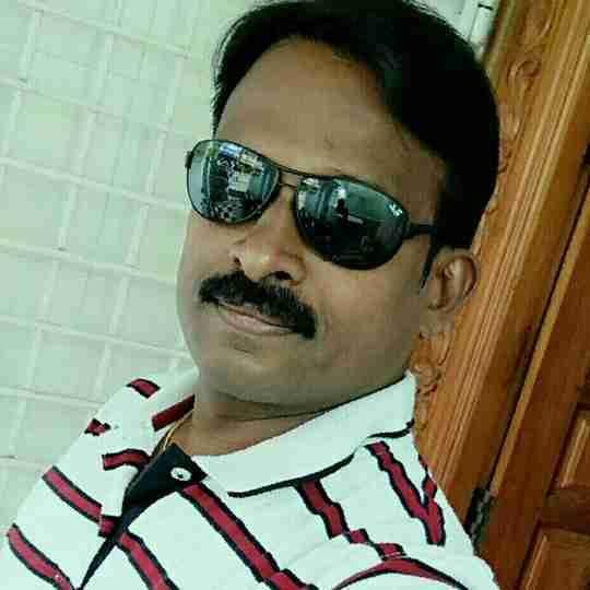 Dr. R.ramu Ramu's profile on Curofy