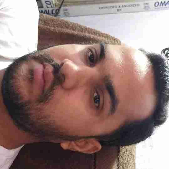 Dr. Ravish Singh's profile on Curofy