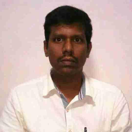 Dr. Prasad Mamidi's profile on Curofy