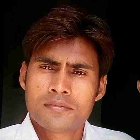 Dr. Vijendra Pehdwa (Pt)'s profile on Curofy