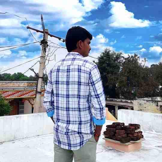 Dr. Sathiswara Boya's profile on Curofy