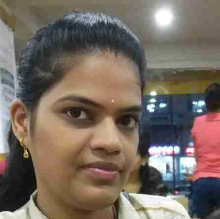 Dr. Abhilasha Badgainya's profile on Curofy
