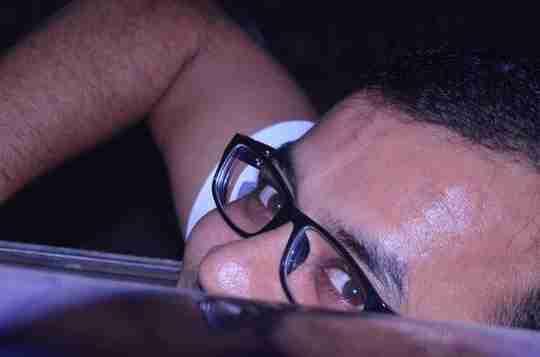 Dr. Yogesh Bhingradia's profile on Curofy