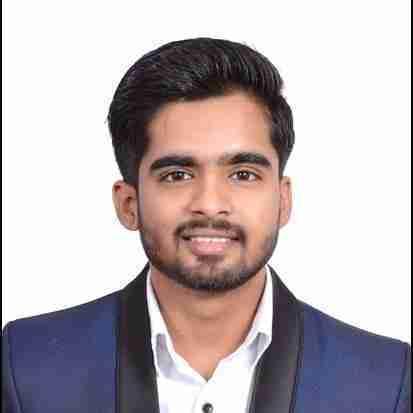 Dr. Omkar Magdum's profile on Curofy