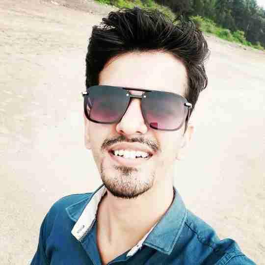 Dr. Jainesh Patel (Pt)'s profile on Curofy