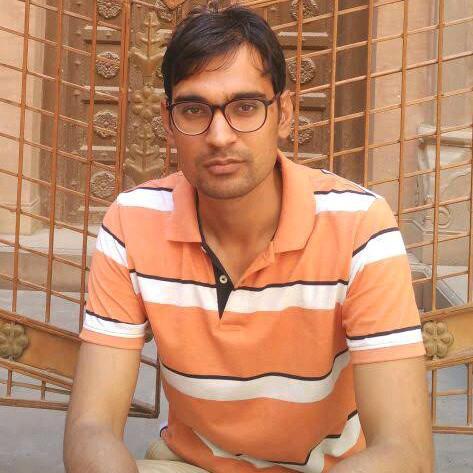 Dr. Satyajeet Singh's profile on Curofy