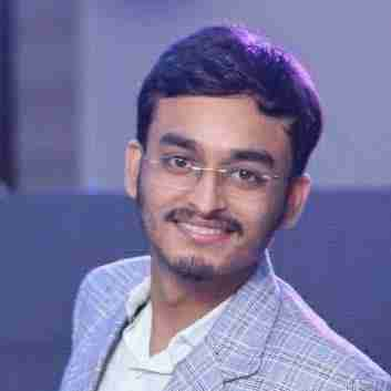 Dr. Mohit Jain's profile on Curofy