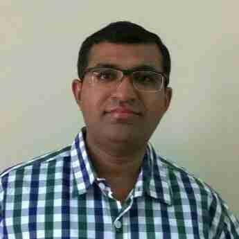 Dr. Bhavin Mehta's profile on Curofy