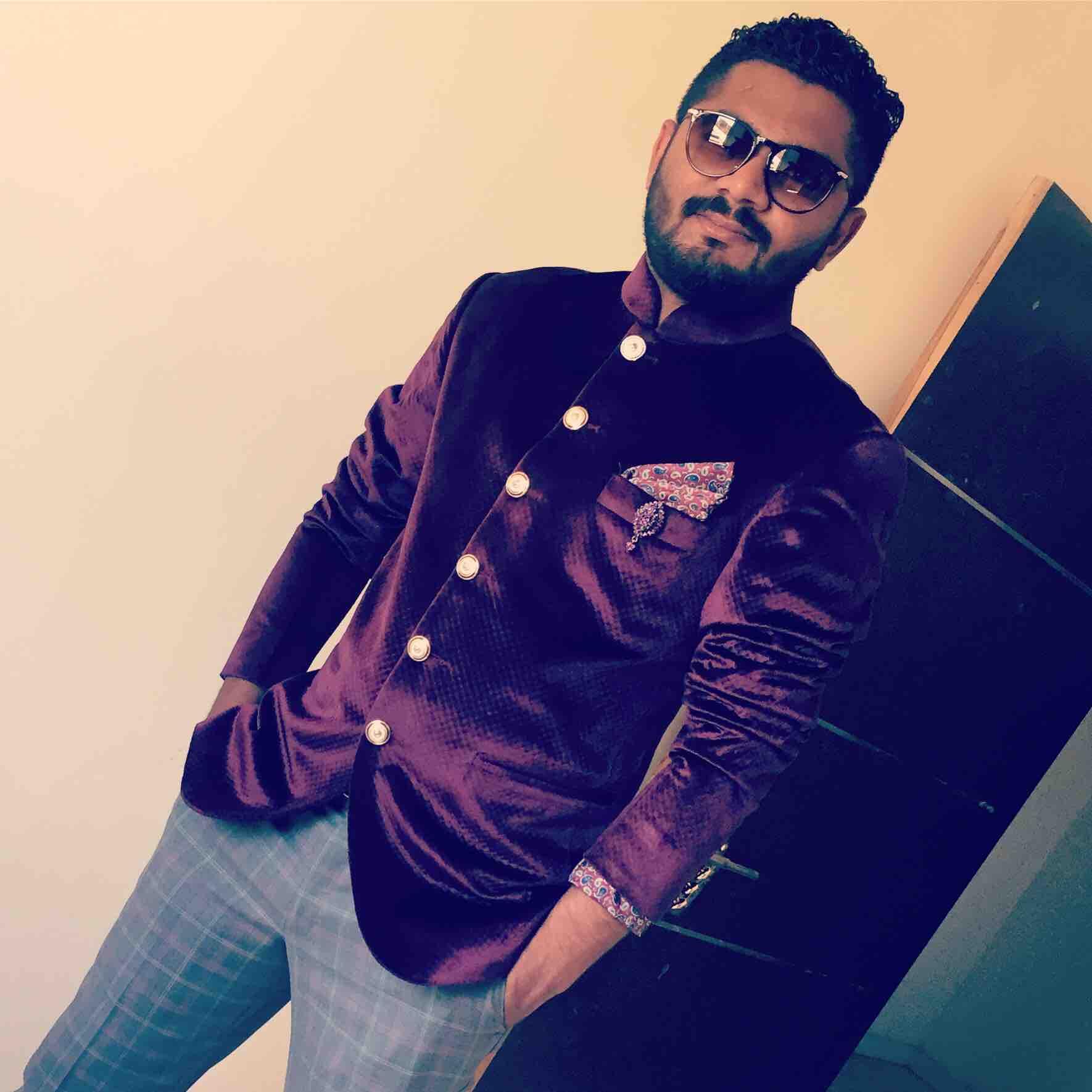 Dr. Jainul Shah's profile on Curofy