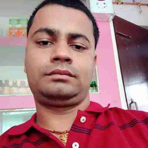 Dr. Sharvan Kumar's profile on Curofy
