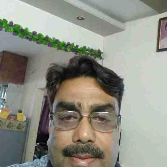 Dr. Avinash Mehta's profile on Curofy