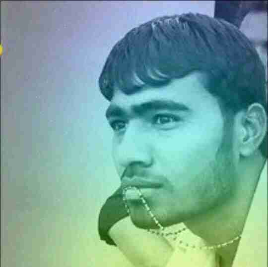 Dr. Jakauddin Mehar Khan's profile on Curofy