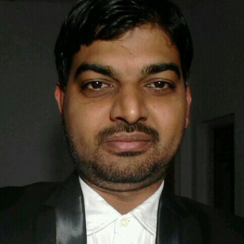 Dr. Omprakash Choudhary