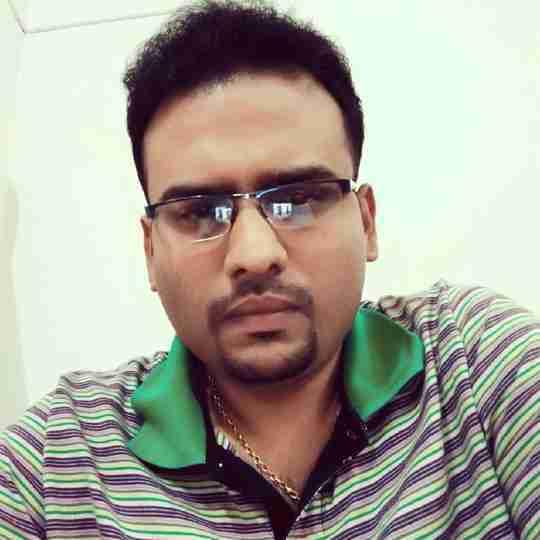 Dr. Tushar Bandiwadekar's profile on Curofy