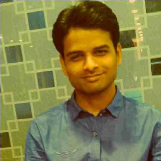 Dr. Sunil More's profile on Curofy