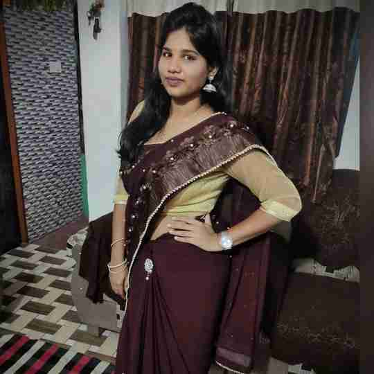 Dr. Snehal Thakare's profile on Curofy