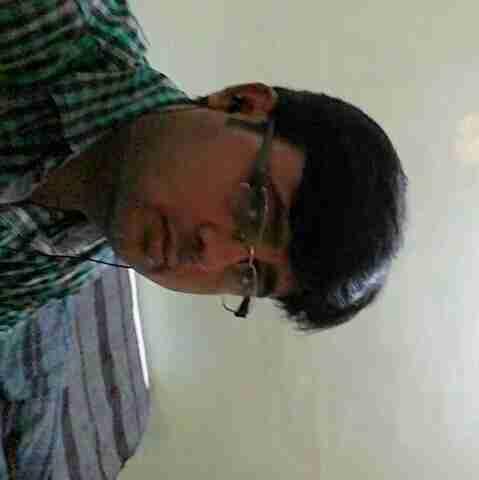 Vellineedi Karun Kumar's profile on Curofy
