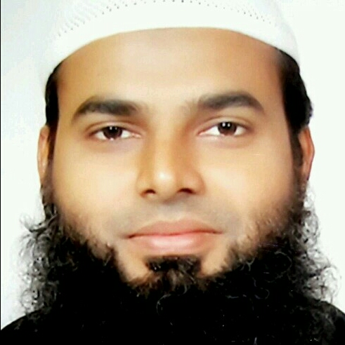 Dr. Mohammad Mubeen Khan's profile on Curofy