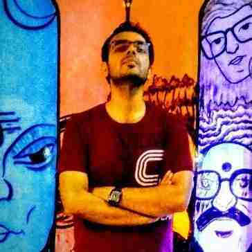 Dr. Sharad Dev's profile on Curofy