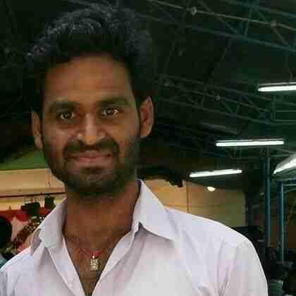 Dr. Phaninder Reddy Kandadi (Pt)'s profile on Curofy
