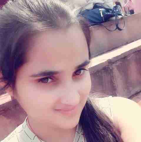 Kali Verma's profile on Curofy