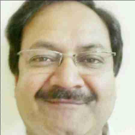Dr. Niranjan Agarwalla's profile on Curofy