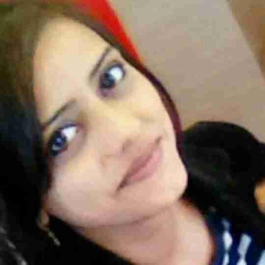 Dr. Zainab Khan's profile on Curofy